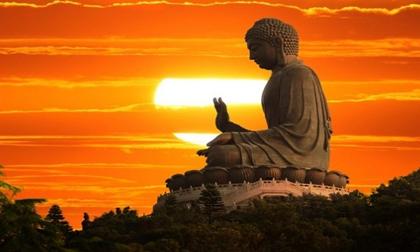 Hiểu rõ vận mệnh để thay đổi vận mệnh: 7 cách thay đổi số phận theo lời Phật dạy