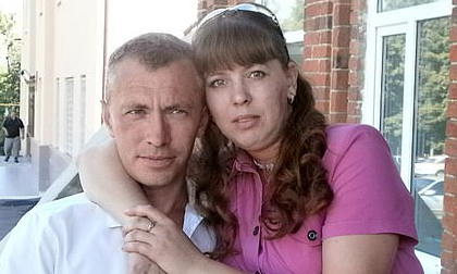 Người phụ nữ đâm chết chồng vì bị chê nấu ăn nhạt nhẽo