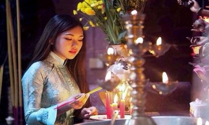 Phật dạy: Cuộc đời phụ nữ làm được điều này cả đời bình an, vạn kiếp không khổ