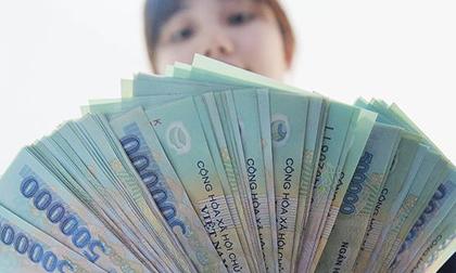 Vì sao nhân viên ngân hàng được trả lương tới gần 100 triệu mỗi tháng?
