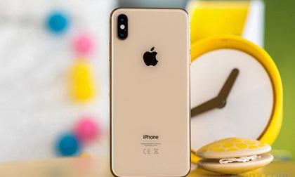 Apple giảm giá iPhone trên diện rộng, Việt Nam có được giảm không?