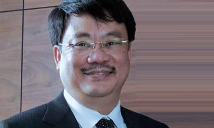 Lợi nhuận Masan kỷ lục, tài sản của ông Nguyễn Đăng Quang chạm ngưỡng 20 nghìn tỷ