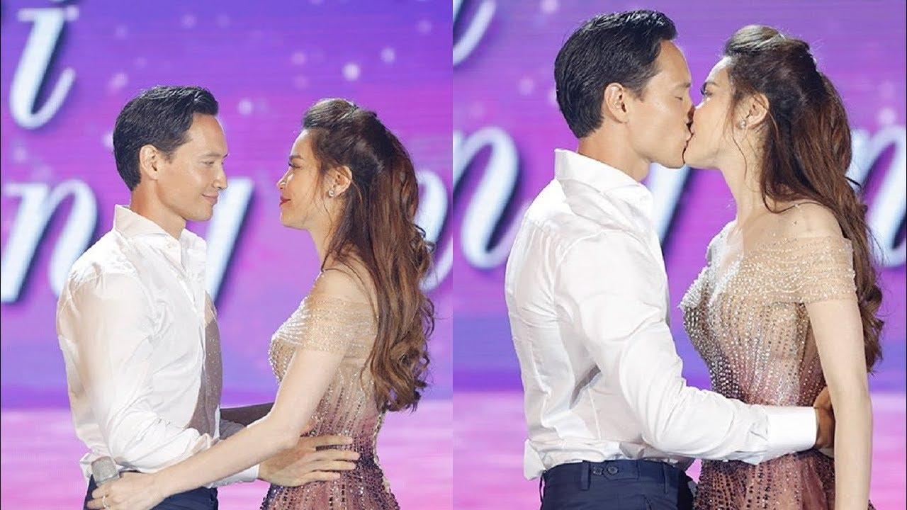 Những đám cưới sao Việt được mong chờ nhất 2019: Mai Phương Thúy bỗng có tên - 1