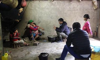 Sang Trung Quốc bán bào thai: Mẹ tử vong, gia đình mất Tết