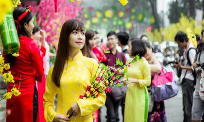Ngày tốt, hướng xuất hành mang đến tài lộc cho dịp Tết Nguyên đán 2019