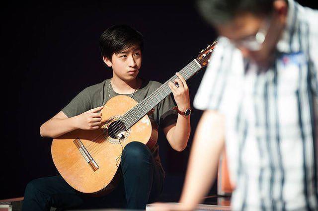Những bạn trẻ Việt giành học bổng danh tiếng thế giới năm 2018 - 1
