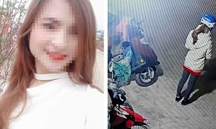 Bắt được nghi phạm sát hại nữ sinh đi giao gà: Công an thông tin