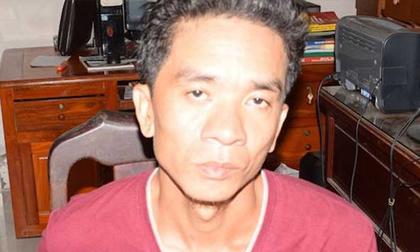 Ghen tuông, gã 'phi công' giết người tình trong ngày Tết