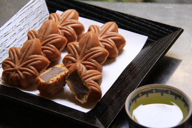 Những món ăn đường phố không thể bỏ qua khi đến Nhật Bản - 9