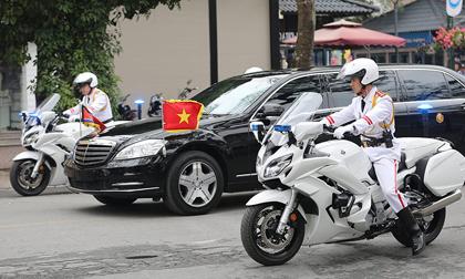 https://xahoi.com.vn/con-sot-thuong-dinh-my-trieu-nhung-cai-nhat-va-lan-dau-tien-325011.html
