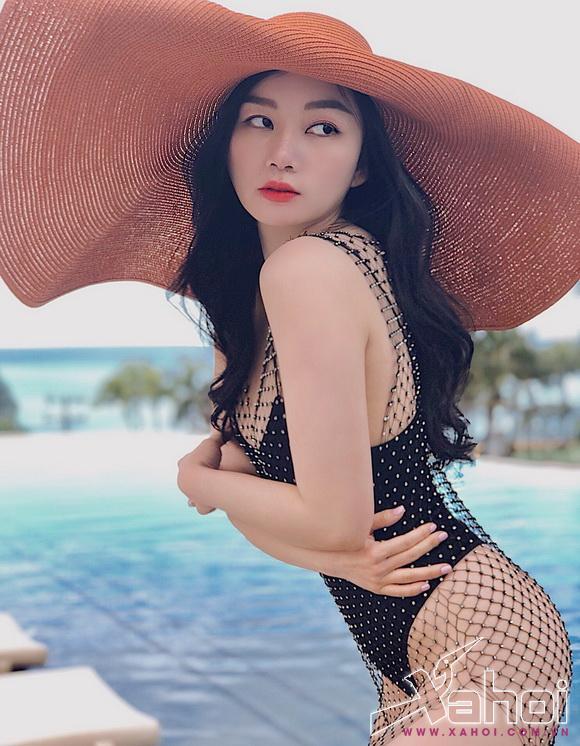 angel-pham-93-4-xahoi.com.vn-w580-h746