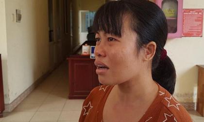 Vụ 2 bé gái chết vì tai nạn, bố mẹ ôm di ảnh cầu cứu khắp nơi: Hoãn phiên tòa, người mẹ khóc ngất