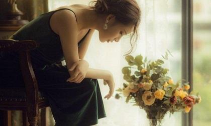 Tâm sự của người đàn bà kiệt sức trong hôn nhân khiến chị em 'rưng rưng' như thấy mình trong đó