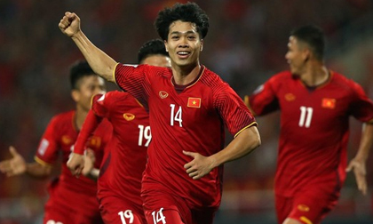 Cả Đông Nam Á 'run sợ' vì U22 Việt Nam ở nhóm yếu nhất SEA Games 30