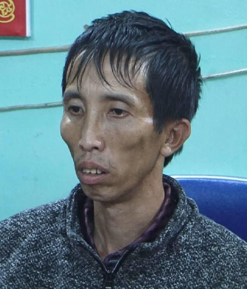 Nóng: Bắt tạm giam thêm 3 đối tượng trong vụ nữ sinh ship gà bị sát hại - 1