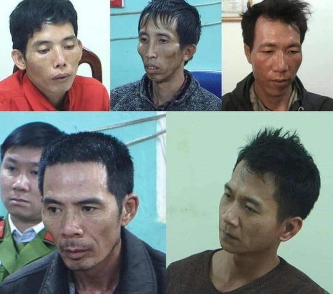 Mẹ nữ sinh giao gà bị sát hại: Gia đình vẫn nghi ngờ còn đồng phạm là chủ mưu chưa bị bắt - Ảnh 2.