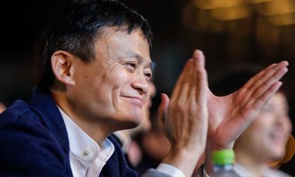 Nếu đem gửi hết tài sản vào ngân hàng, Jack Ma sẽ kiếm được bao nhiêu?