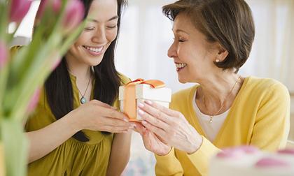 4 tài sản quý giá nhất đời của phụ nữ tuổi trung niên, hạnh phúc hay khổ đau là ở những điều này