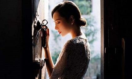 Tâm sự của người đàn bà ngoại tình: Ai cũng nên đọc 1 lần nếu không muốn hối tiếc về sau