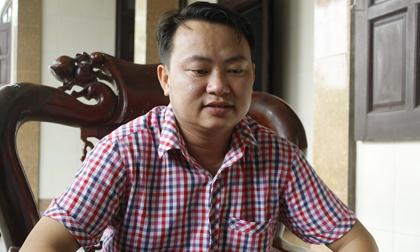 Vụ mẹ con tử vong khi đi du lịch ở Đà Nẵng: Người chồng gửi đơn cầu cứu trong đau đớn
