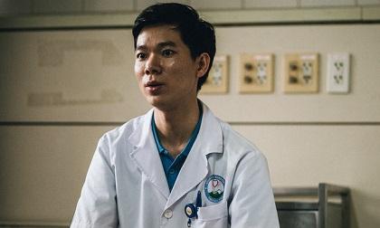 Vụ Bác sĩ Hoàng Công Lương: Những tình tiết mới làm thay đổi cục diện vụ án?