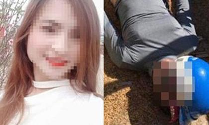 Vụ nữ sinh giao gà bị sát hại: Gia đình nạn nhân từng phủ nhận nợ nần