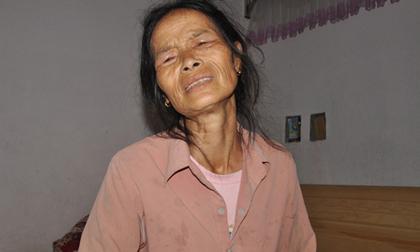 Vụ cháy cả gia đình 4 người tử vong: 'Hai đứa cháu của bà nó đẹp như trong tranh'
