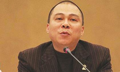 Bộ Công an bắt nguyên Chủ tịch AVG Phạm Nhật Vũ về tội đưa hối lộ