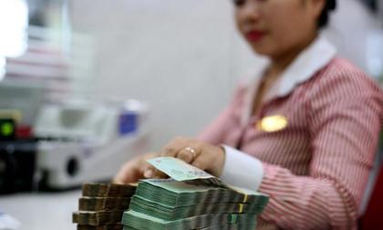 Gửi tiết kiệm tại ngân hàng nào lãi cao nhất hiện nay?