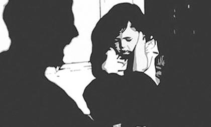 Cách giúp con cân bằng tâm lý sau khi bị xâm hại tình dục
