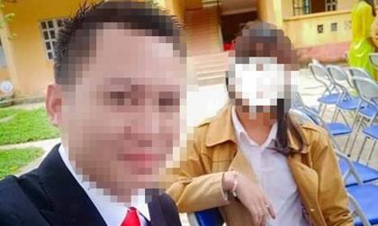 Thầy giáo Lào Cai làm nữ sinh lớp 8 mang thai: Lời thú tội cay đắng