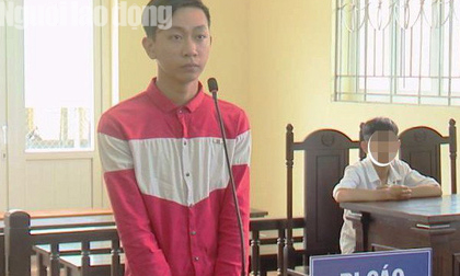 Bị chém suýt bỏ mạng vì đăng ảnh đánh nhau lên Facebook