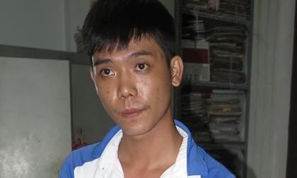 Con trai 9X dùng dao giết mẹ, đâm bạn gái trọng thương