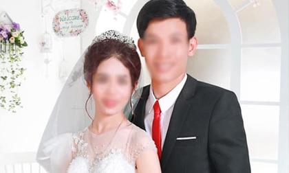 https://xahoi.com.vn/hang-xom-sat-vach-he-lo-su-that-gay-soc-ve-nguyen-nhan-co-dau-hat-tay-chong-khong-cho-hon-trong-dam-cuoi-330740.html
