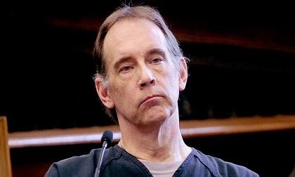 Vụ án hai xác chết trong vali: Vạch mặt kẻ giết người