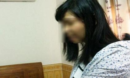Bi kịch nữ sinh giết người tình sau khi 'mây mưa' trong nhà nghỉ