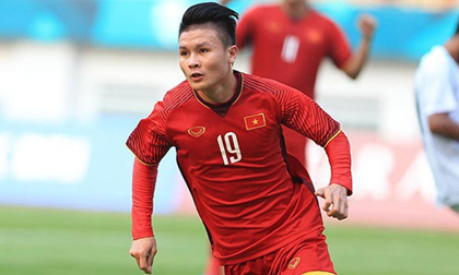 4 ngôi sao nào của ĐT Việt Nam khiến người Thái sợ hãi nhất?