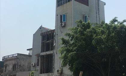 Hà Nội: Nhân chứng kinh hoàng kể lại giây phút xảy ra vụ cháy khiến 2 người tử vong
