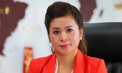 Diễn biến mới vụ ly hôn nghìn tỷ của bà Lê Hoàng Diệp Thảo và ông Đặng Lê Nguyên Vũ