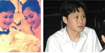 Cuộc sống ẩn dật của Hoa hậu kín tiếng nhất Việt Nam sau khi chồng vướng vòng lao lý-2