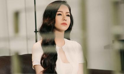Nhật Kim Anh: 3 lần định tự tử vì tình đến cuộc hôn nhân ngắn ngủi