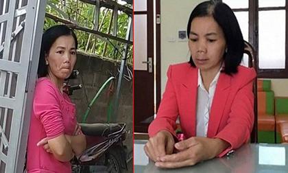 Vụ nữ sinh giao gà bị sát hại ở điện biên: Hành tung của Bùi Thị Kim Thu sau khi được tại ngoại
