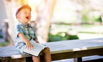 Bí quyết nuôi dạy con thành những đứa trẻ hạnh phúc nhất thế giới của người Hà Lan