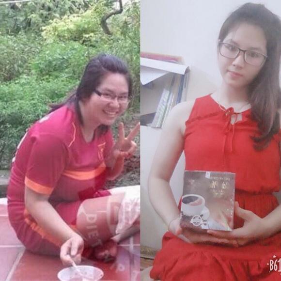 diet-vip-xahoi-37-5-xahoi.com.vn-w580-h580