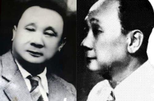https://xahoi.com.vn/do-giau-co-va-thu-choi-ngong-cua-3-cong-tu-khet-tieng-troi-nam-335161.html