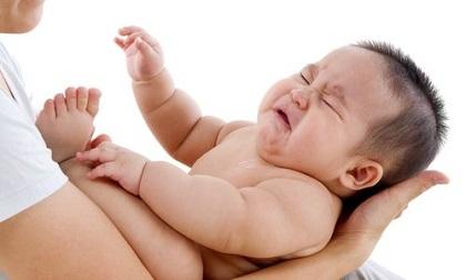 5 sai lầm kinh điển khi chăm con nhiều mẹ mắc phải: Nguy hiểm nhất là điều thứ 4