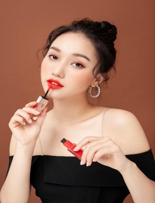 son-157-1-xahoi.com.vn-w519-h680