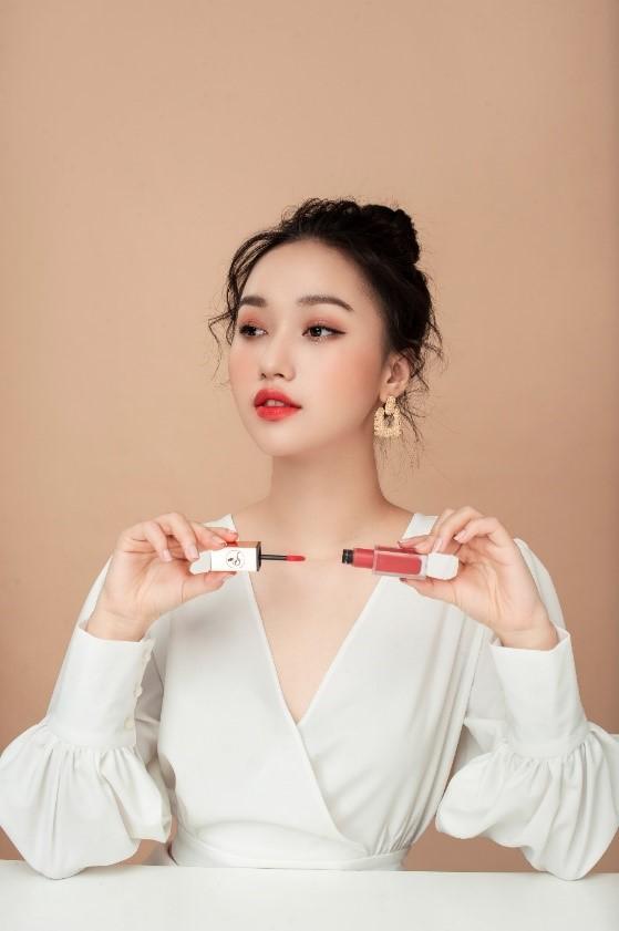 son-157-2-xahoi.com.vn-w559-h841