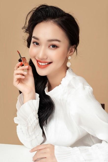 son-157-8-xahoi.com.vn-w439-h660