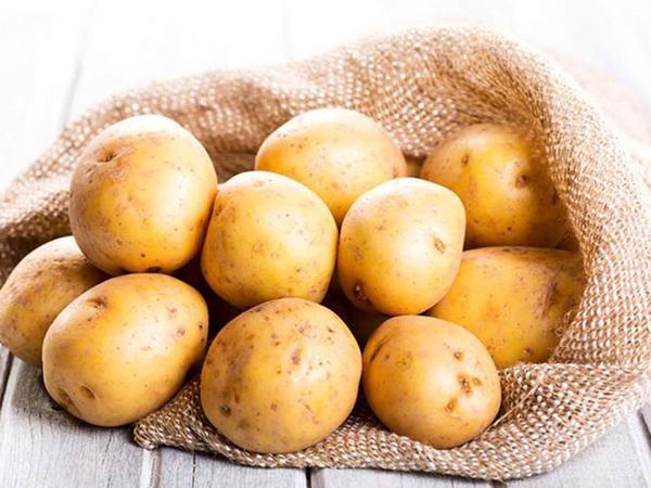 5 loại thực phẩm không nên để tủ lạnh, vừa mất mùi vị còn hại sức khỏe - 1
